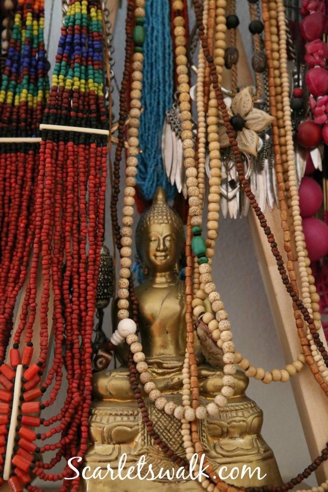 koruja buddha tibet