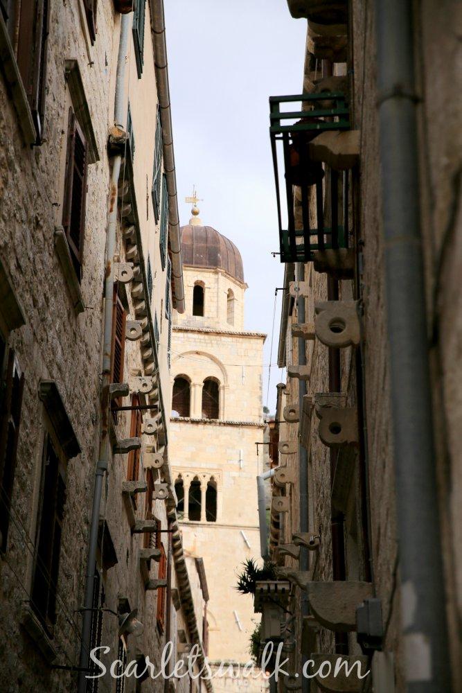 Dubrovnik kroatia kaupunki