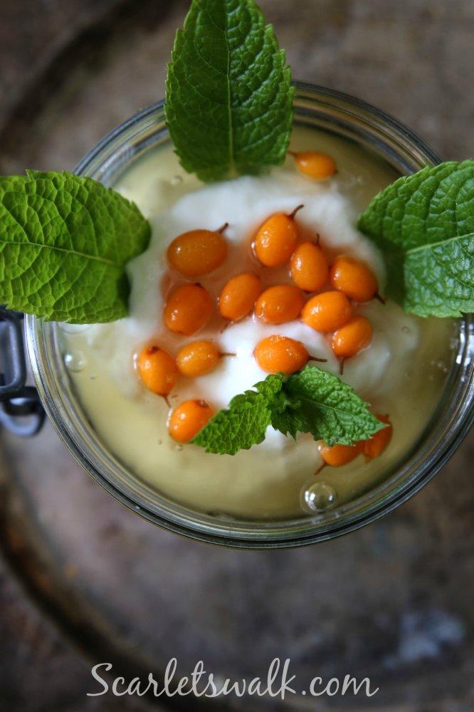 jukkola food jogurtti