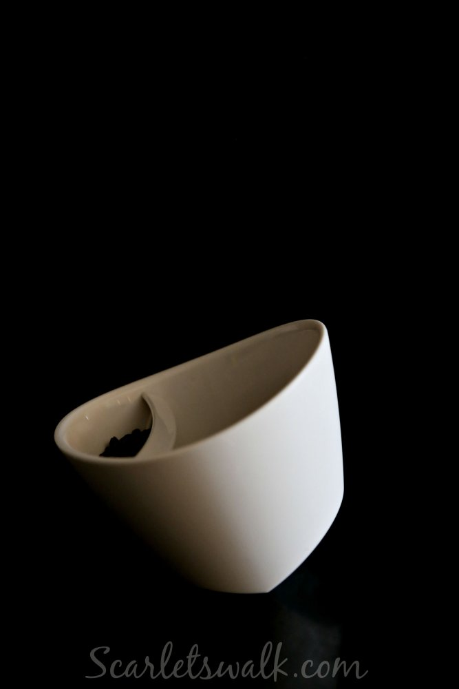 magissofinland teacup
