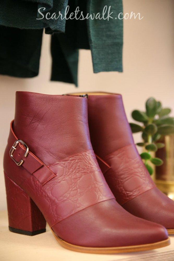 minun min kengat saappat