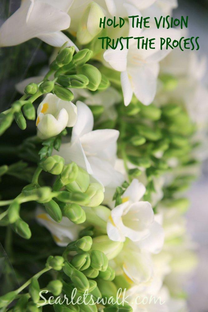 leikko kukat
