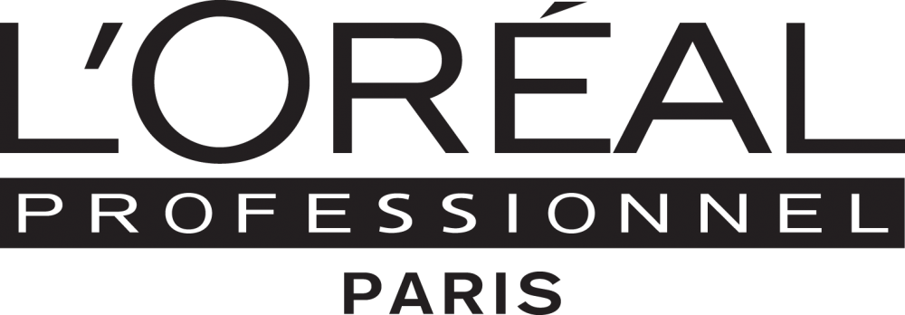 Loreal professional paris