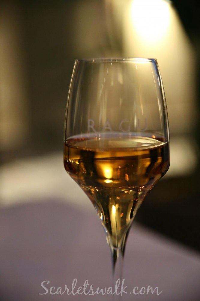 Ragu piemonte viinit