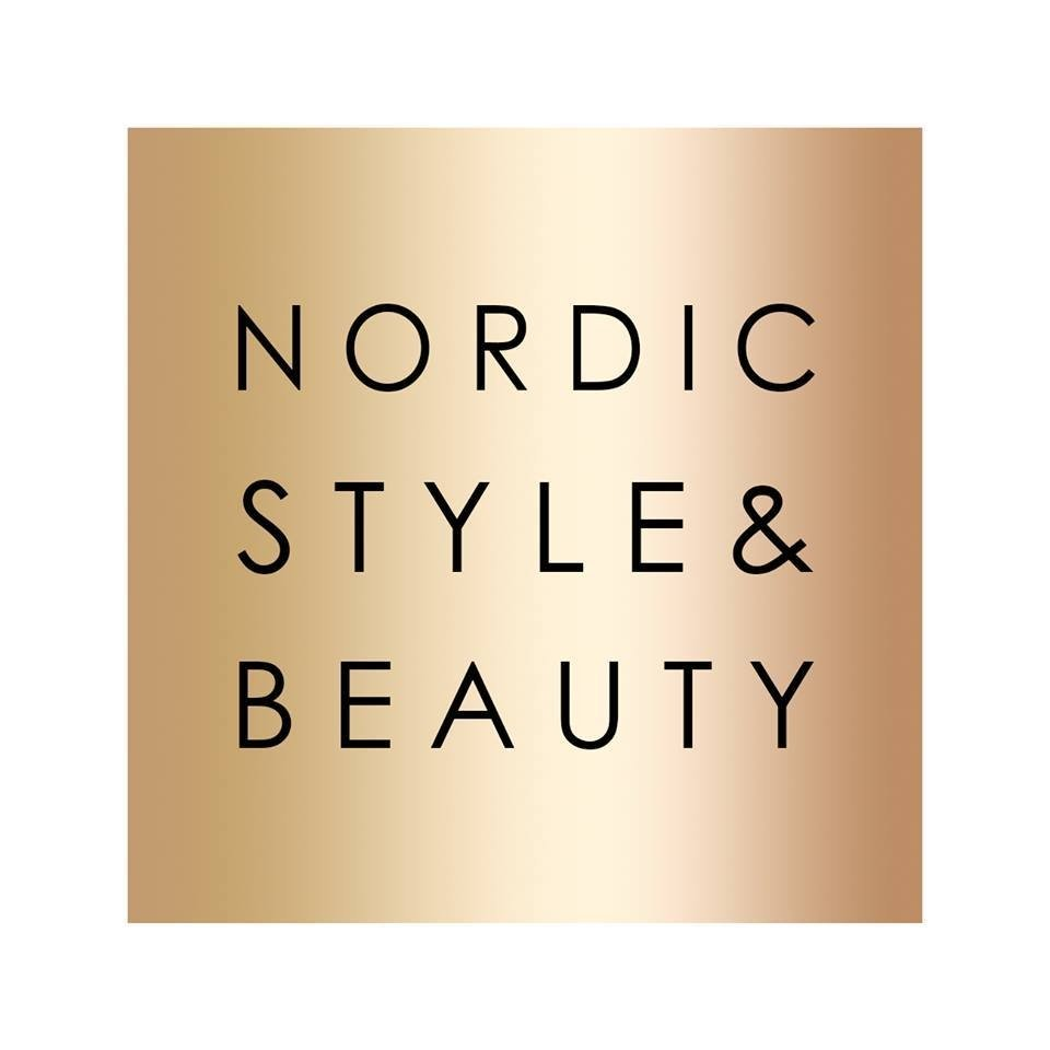 Nordic style & beauty Scarletswalk.com