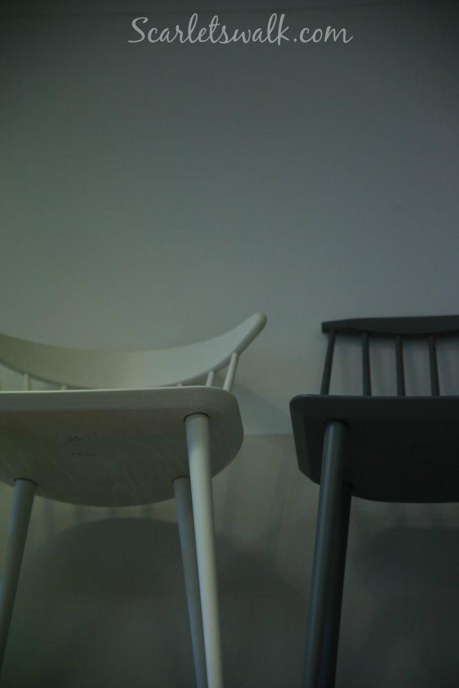 Legera Hay tuolit