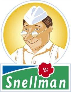 Snellman-logo_pieni