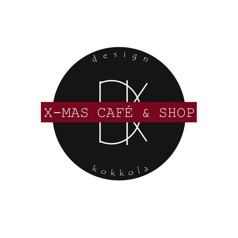 Design Kokkola cafe _ shop