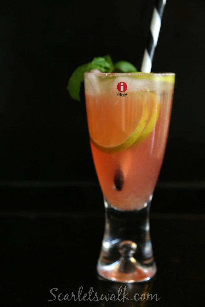 drink tapio iittala