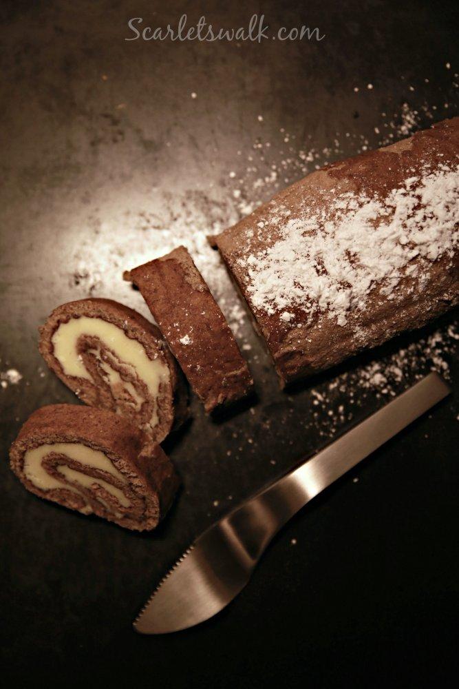 magisso balance butter knife