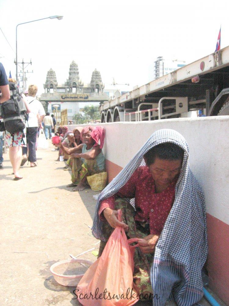 matkustus cambodza