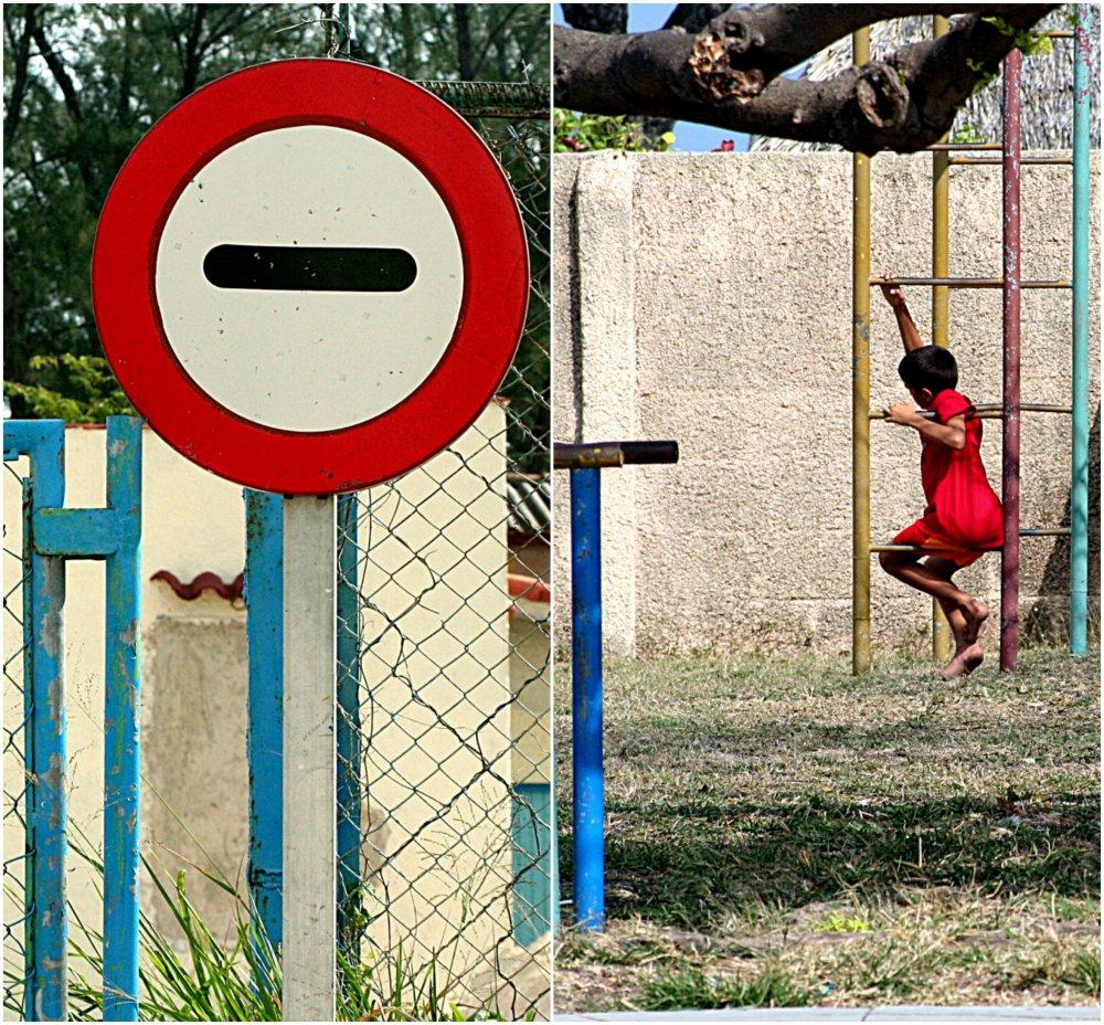 Cuba park