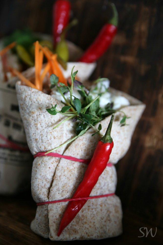 jauheliha chili wrapit