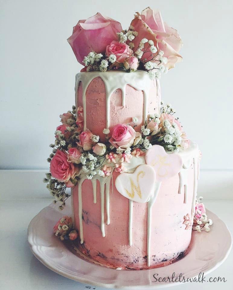 kakkumuija ruusut