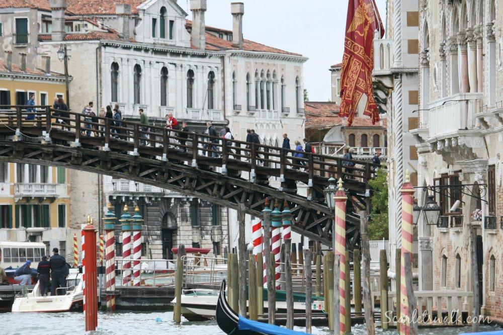 Venetsia silta